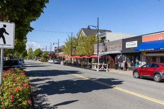 "Photo 29: 307 17769 57 Avenue in Surrey: Cloverdale BC Condo for sale in ""Cloverdowns Estate"" (Cloverdale)  : MLS®# R2584100"
