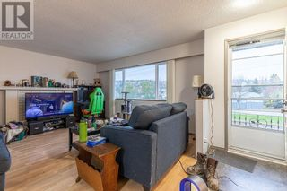 Photo 8: 254 TABOR BOULEVARD in Prince George: House for sale : MLS®# R2623792