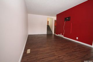Photo 4: 2034 Queen Street in Regina: Cathedral RG Residential for sale : MLS®# SK839700
