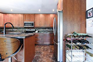 Photo 7: 1404 MacMillan Rd in : Na Cedar House for sale (Nanaimo)  : MLS®# 886763