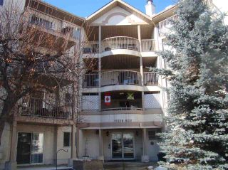 Photo 1: 209 11218 80 Street in Edmonton: Zone 09 Condo for sale : MLS®# E4241143