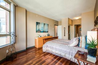 """Photo 25: 1001 160 W KEITH Road in North Vancouver: Central Lonsdale Condo for sale in """"VICTORIA PARK WEST"""" : MLS®# R2115638"""