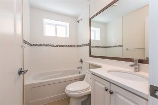 Photo 15: 2255 E 43RD AVENUE in Vancouver: Killarney VE House for sale (Vancouver East)  : MLS®# R2096941