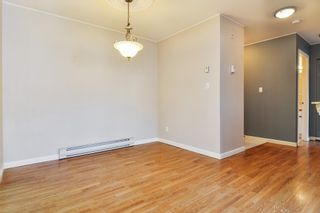 """Photo 5: 302 6440 197 Street in Langley: Willoughby Heights Condo for sale in """"THE KINGSWAY"""" : MLS®# R2420735"""