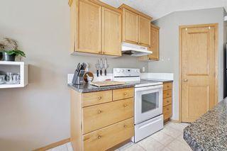 Photo 14: 112 Cranfield Park SE in Calgary: Cranston Detached for sale : MLS®# A1096222
