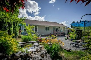 Photo 31: 5119 Broadmoor Pl in : Na Uplands House for sale (Nanaimo)  : MLS®# 878006