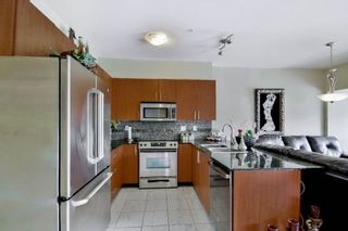 Photo 3: 210 2488 kelly Avenue in port coquitlam: Central Pt Coquitlam Condo for sale (Port Coquitlam)  : MLS®# R2115006
