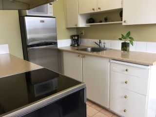 """Photo 7: 2105 1251 CARDERO Street in Vancouver: West End VW Condo for sale in """"THE SURFCREST"""" (Vancouver West)  : MLS®# R2190584"""