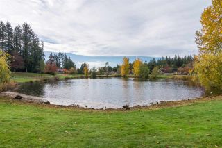 """Photo 20: 6117 W BOUNDARY Drive in Surrey: Panorama Ridge Townhouse for sale in """"LAKEWOOD GARDENS"""" : MLS®# R2318441"""