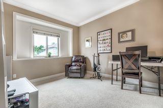 Photo 27: 10088 GILMORE Crescent in Richmond: Bridgeport RI House for sale : MLS®# R2619131