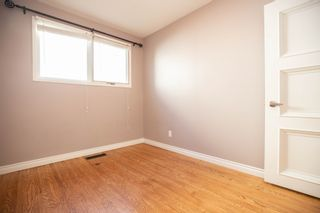 Photo 11: 26 Brookhaven Bay in Winnipeg: Southdale House for sale (2H)  : MLS®# 1926178