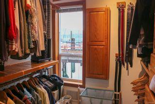 Photo 28: 3 1705 Cowichan Bay Rd in : Du Cowichan Bay House for sale (Duncan)  : MLS®# 869695