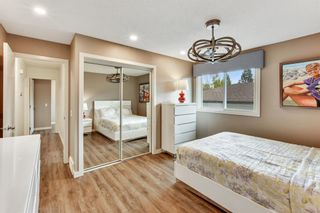 Photo 8: 147 Silver Springs Drive NW in Calgary: Silver Springs Detached for sale : MLS®# A1117159
