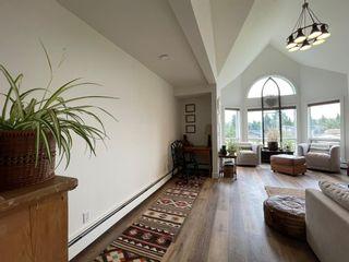 Photo 5: 308 102 Centre Court: Okotoks Apartment for sale : MLS®# A1126808
