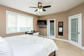 Photo 37: 3651 CLAXTON Place in Edmonton: Zone 55 House for sale : MLS®# E4256005
