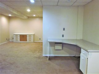 Photo 24: 7118 178 Street in Edmonton: Zone 20 Townhouse for sale : MLS®# E4222101