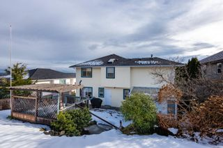 Photo 46: 2680 Penfield Rd in : CR Willow Point House for sale (Campbell River)  : MLS®# 866626