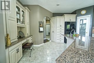 Photo 3: 118 PARK Drive in Whitecourt: House for sale : MLS®# A1092736