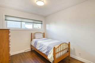 Photo 17: 1 Manor Road SW in Calgary: Meadowlark Park Detached for sale : MLS®# A1150982