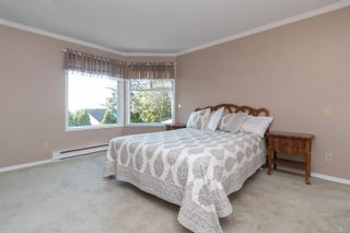Photo 20: 1225 Tall Tree Pl in : SW Strawberry Vale House for sale (Saanich West)  : MLS®# 885986