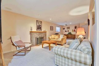 Photo 32: 3077 TANTALUS Court in Coquitlam: Westwood Plateau House for sale : MLS®# R2625186