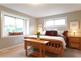 "Photo 34: 2910 146A ST in Surrey: Elgin Chantrell House for sale in ""Elgin Ridge"" (South Surrey White Rock)  : MLS®# F1107201"