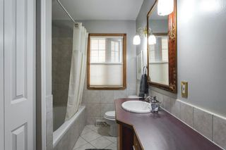 Photo 24: 1320 Craig Road SW in Calgary: Chinook Park Detached for sale : MLS®# A1139348