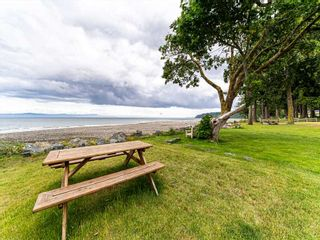 Photo 19: 39 - 5251 West Island Highway in Qualicum Beach: Vancouver Island House for sale : MLS®# 879939