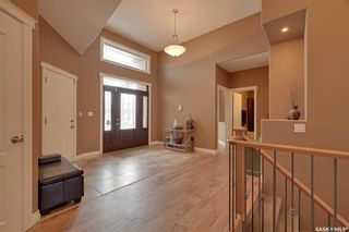 Photo 6: 314 Beechdale Crescent in Saskatoon: Briarwood Residential for sale : MLS®# SK839598