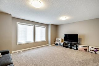 Photo 19: 90 Sherwood Road NW in Calgary: Sherwood Detached for sale : MLS®# A1109500