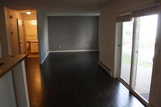 Photo 2: #206 14708 50 ST NW: Edmonton Condo for sale : MLS®# E4076453