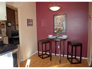 Photo 10: 74 OKOTOKS Drive: Okotoks House for sale : MLS®# C4116084