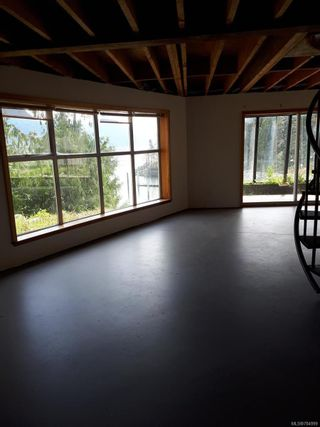 Photo 19: LT B Eagles Cove in CAMPBELL RIVER: CR Campbell River North House for sale (Campbell River)  : MLS®# 784999