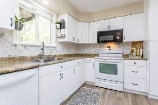 Photo 10: 3469 PICTON Street in Abbotsford: Abbotsford East House for sale : MLS®# R2587999