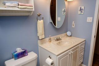 Photo 20: 641 MONTCALM ROAD in Warfield: House for sale : MLS®# 2461312