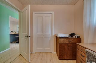 Photo 19: 3806 Diefenbaker Drive in Saskatoon: Confederation Park Residential for sale : MLS®# SK864052