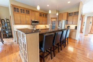 Photo 7: 29 KINDERSLEY Drive in Winnipeg: East St Paul Residential for sale (3P)  : MLS®# 202109082