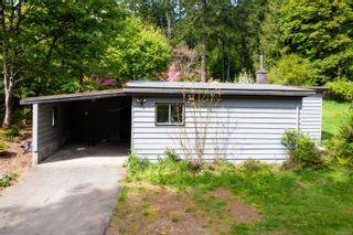 Photo 3: 1985 Shawnigan Lake Rd in : ML Shawnigan House for sale (Malahat & Area)  : MLS®# 872862