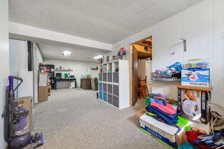 Photo 27: 9047 152 Street in Edmonton: Zone 22 House for sale : MLS®# E4248854