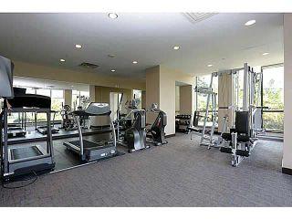 """Photo 23: 203 288 UNGLESS Way in Port Moody: North Shore Pt Moody Condo for sale in """"CRESCENDO"""" : MLS®# R2185282"""