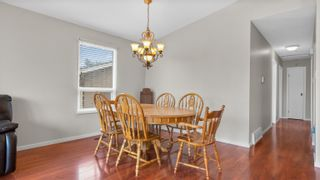 Photo 20: 15015 115 Street in Edmonton: Zone 27 House for sale : MLS®# E4261426