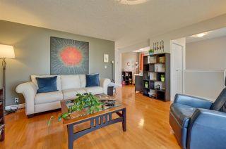 Photo 5: 10907 152 Street in Edmonton: Zone 21 House for sale : MLS®# E4236801