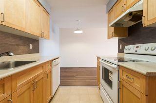 Photo 11: 201 15288 100 Avenue in Surrey: Guildford Condo for sale (North Surrey)  : MLS®# R2565981