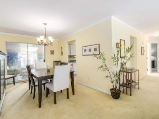 """Photo 15: 2232 MADRONA Place in Surrey: King George Corridor House for sale in """"West of King George"""" (South Surrey White Rock)  : MLS®# R2202364"""