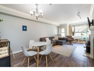 """Photo 9: 419 33165 2ND Avenue in Mission: Mission BC Condo for sale in """"MISSION MANOR"""" : MLS®# R2600584"""