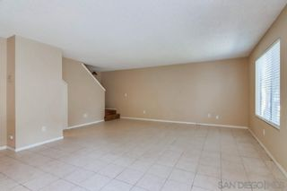 Photo 4: UNIVERSITY CITY Townhouse for sale : 3 bedrooms : 8030 Camino Huerta in San Diego