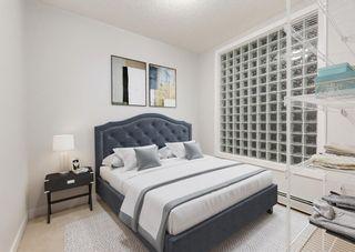 Photo 21: 104 540 5 Avenue NE in Calgary: Renfrew Apartment for sale : MLS®# A1153202