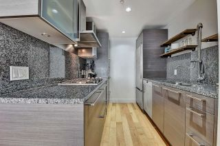 """Photo 4: 2106 1111 ALBERNI Street in Vancouver: West End VW Condo for sale in """"SHANGRI-LA"""" (Vancouver West)  : MLS®# R2614288"""