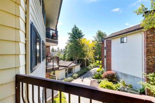 """Photo 18: 212 10160 RYAN Road in Richmond: South Arm Condo for sale in """"STORNOWAY"""" : MLS®# R2581547"""