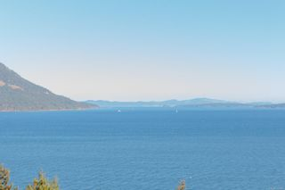 Photo 28: 3564 Ocean View Cres in Cobble Hill: ML Cobble Hill House for sale (Malahat & Area)  : MLS®# 860049